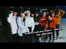NEO DANCE FAMILY - Rake It Up