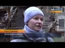 Москвичи отстаивают самодельную детскую площадку