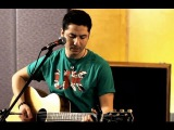 Take That - Back For Good (Boyce Avenue acoustic cover) on Apple &amp Spotify