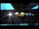 Заставка Прогноз погоды (РТР/Россия/Россия-1, 15.09.2001-25.08.2013)