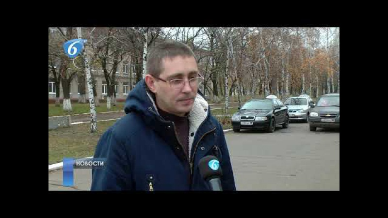 Опровержение информационных вбросов украинских провокаторов о митинге служб т