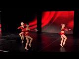Proud Mary Trio - West Coast School of the Arts 20