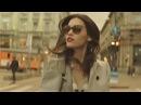 Chris Stylianou ft Olga Kassimis - No Puedo Saberlo