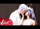 Анна Плетнёва Винтаж - Белая