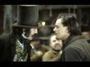 Видео к фильму «Банды Нью-Йорка» 2002 Трейлер русский язык
