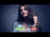 Euro-Italo Disco Digimax