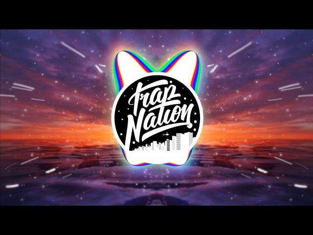 Yeah Yeah Yeahs - Heads Will Roll (Jaydon Lewis Remix)