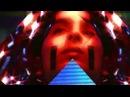 Inside Timothée Chalamet's Techno Dreamy Photoshoot with Ryan McGinley