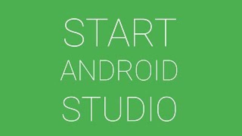 Урок 35 Добавление и удаление строк в базе данных SQLite в Android