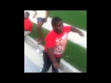 COUSIN TERIO DANCING COMPILATION, KILL EM OHHHH OHHH OHH
