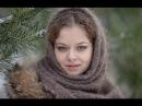 Мать и мачеха - просто отличный русская мелодрама. Российский фильм новинка. Кино 2017 года