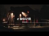#MGU18 | Gazgolder club