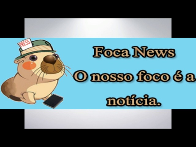 Pedófilo é preso ao abusar de menina de 5 anos em mercado de Porto Alegre