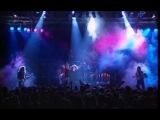 CANDLEMASS - Live At Fryshuset 1990 (full set)