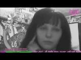 Кавер-версия Елена Терлеева - Ты и я