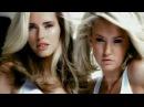 Ayur Tsyrenov DJ O'Neill Sax Sweet harmony The Beloved Cover