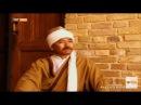 Farabi - Asya'nın Kandilleri - TRT Avaz