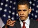 Тайны мира Приказ Обамы Подводные города и бункеры США