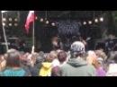 KRODA- Schwarzpfad III (Forefather Of Hangmen) (KILKIM ŽAIBU 2012.06.23.)-4