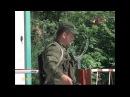 Пограничная служба ФСБ России гостям и жителям Сочи напомнят о правилах пограни