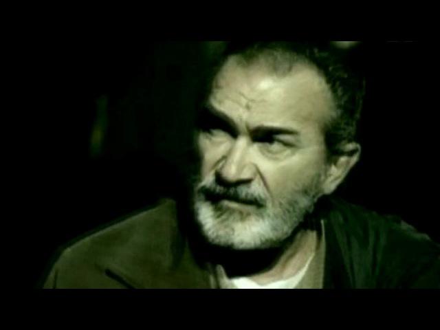 Реклама fiat palio - 2004 год (Мужик выходит из тюрьмы...)