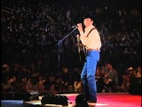 George Strait - Living and Living Well (Live From The Astrodome)