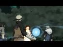 Наруто 4 Мировая Война Шиноби - Часть 5 - Смерть Наруто и Саске