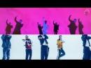 NCT U/TEN - The 7th Sense/Dream In A Dream (MashUp)