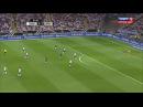 Гол Месси в матче Германия Аргентина