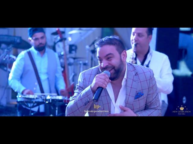 Florin Salam Cand suna baiatul 2017 By Yonutz Slm