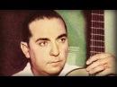 Antonio Tormo - cantante de música folklórica Argentina- Biografía
