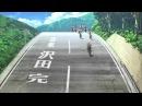 Yowamushi Pedal opening 2 Yowamushi na Honoo