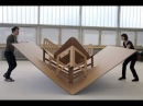 INCREDIBLE AND INGENIOUS GATES AND Furniture compilation 5