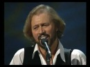 Bee Gees - How Deep Is Your Love From One Night Only DVD