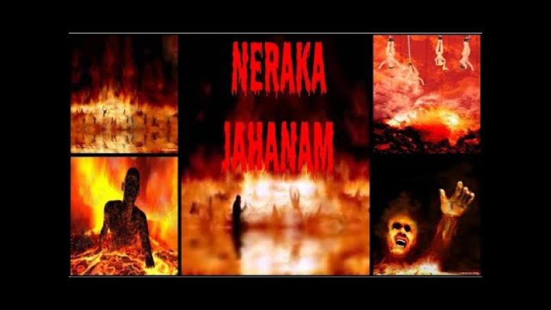 Jodoh Pilihan Neraka FILM FTV HIDAYAH PALING SEREM TERBARU 2017