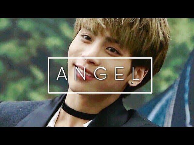 ㅡ goodbye angel ; rest in peace jonghyun..♡