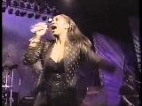 Regina Belle Make It Like It Was (Live)