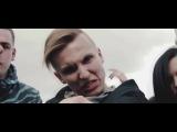 TALIBAL-VENOM (Фан клип)