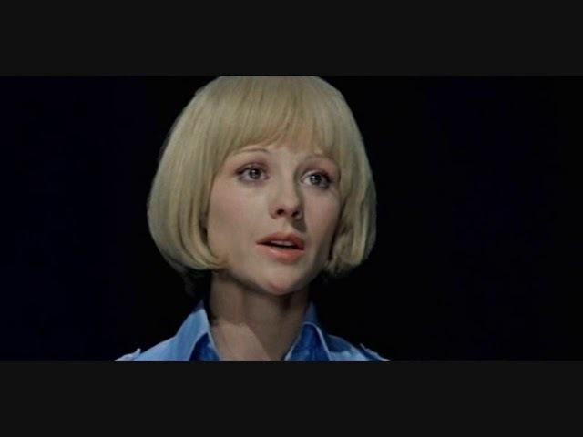 Наталья Варлей в кино (кадры из её фильмов)