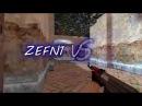 ZEFN1 vs FASTCUP