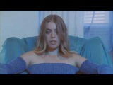 L Devine - Like You Like That (Official Video)