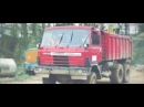 The Chargers Tatra official video