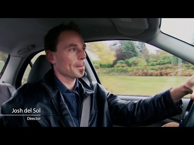 Hol Dir Deine Macht zurück 2017 - offizieller Film