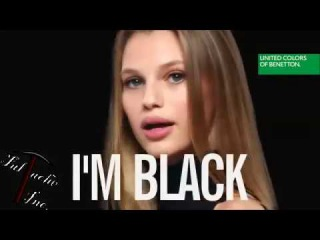 Random Videos | I'm White, I'm Black, I'm Yellow, I'm Red, I'm Gay