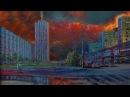 Живые картины от Ильи Трещёва