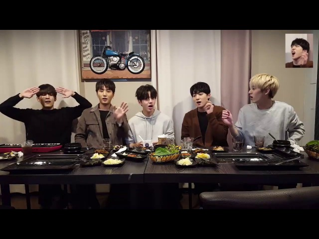 Things you didnt notice in day6 when you love someone