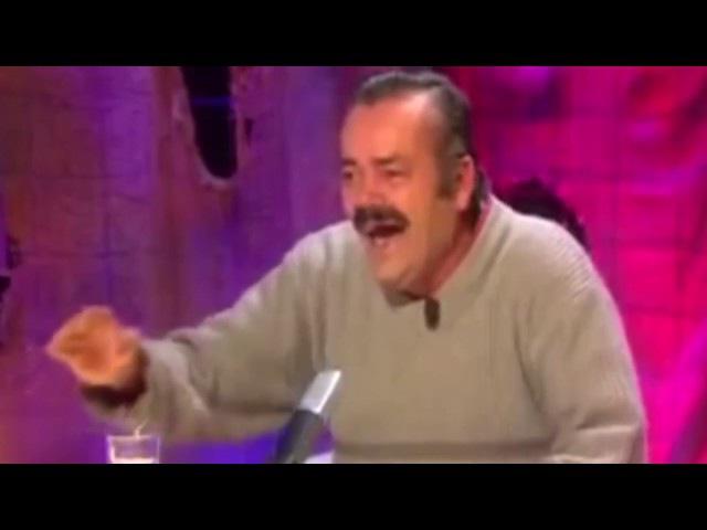 [На ВП] Смех Лисятины [XNiller]