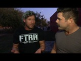 Autograph - Being The Elite Ep. 82