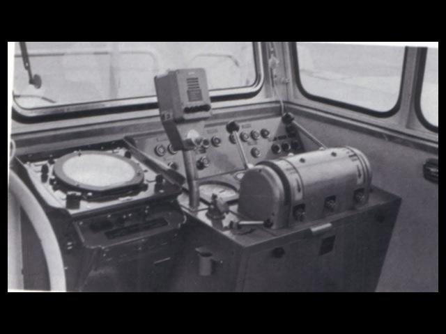 Folge 5 - Krisenvorsorge für den Zusammenbruch - Maschinen und Technologie