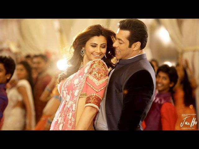 Индийский кино про любовь Выходи за меня Замуж Индийский кино 2018 | Индийский фильм 2018